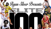 West Coast Elite 100