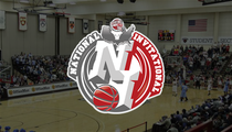 Basketbull Hall of Fame National Invitational