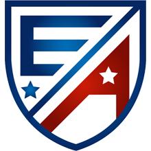 Elite Academy West Regional (2021)