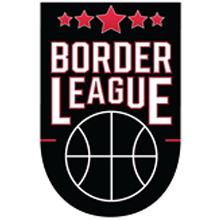 The Border League (2021)