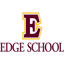 Edge Varsity Girls Season (2021)