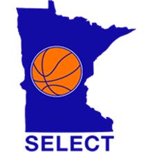 Minnesota Select Showcase Camp (2021)