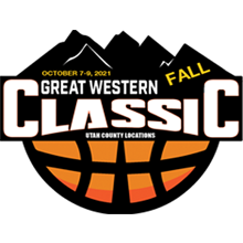 Great Western Fall Classic (2021)