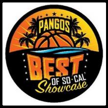Pangos Best of SoCal Showcase