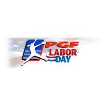 PGF Labor Day Showdown (2018)