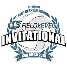 FieldLevel Invitational