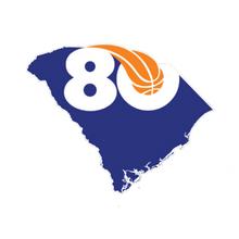 South Carolina Top 80 (2018)