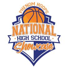Phenom HS Jamboree 1 (2018)