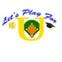 Let's Play for U Louisville Slugger