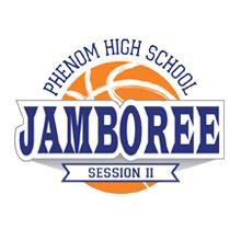 HS Jamboree 2