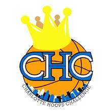 Charlotte Hoops Challenge