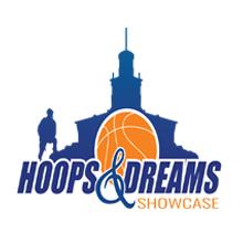 Hoops & Dreams Classic
