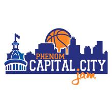 Phenom's Capital City Jam