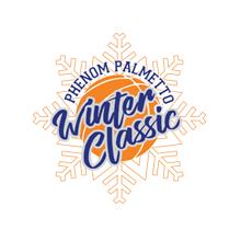Palmetto Winter City Classic (2018)