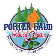 Porter Gaud Holiday Classic