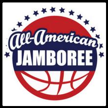 All American Jamboree