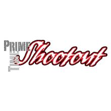 Primetime Shootout