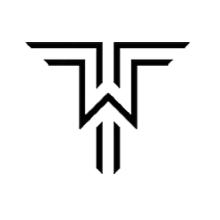 TWill Sports LLC Invitational 2 (2019)