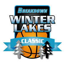Winter Lakes Classic (2019)