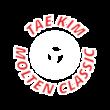 Tae Kim Molten Classic