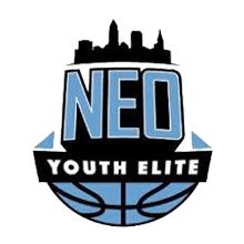 NEO Youth Elite Showcase