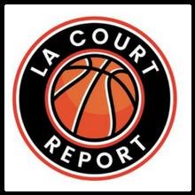 LA Court Report HS Tournament