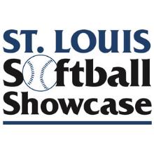 St Louis Softball Showcase 2
