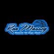 Ron Massey Memorial Fall Hoops Classic