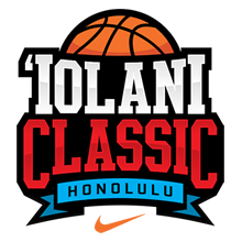 Iolani Classic (2018)