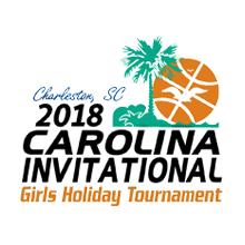 Carolina Invitational (2018)