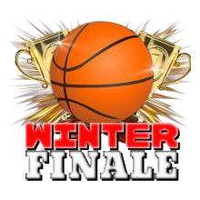 Winter Finale (2019)