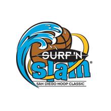 Surf 'N Slam