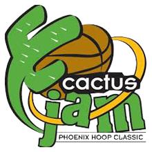 Cactus Jam