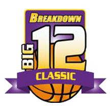 Big 12 Classic