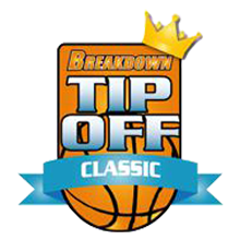 Boys Tip-Off Classic (2018)