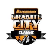 Granite City Classic