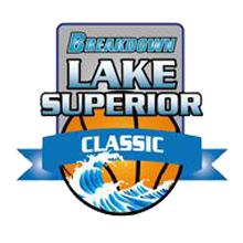 Lake Superior Classic (2019)