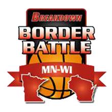 Border Battle (2019)