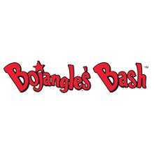 Bojangles Bash