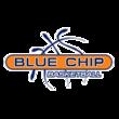 Blue Chip Fall Ball Classic