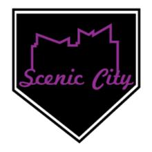 Scenic City Fall Showcase