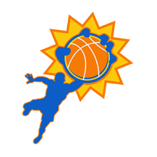 BIG SHOTS Slam Dunk Carolina Invitational