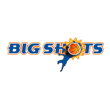 Rocky Top Tip-Off with BMaze Elite (2019)