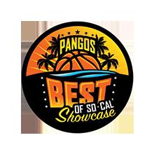 Pangos Best of SoCal Showcase (2017)