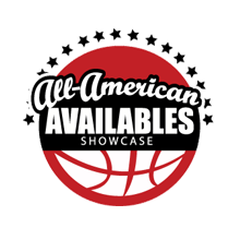 All American Availables Showcase