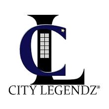 City Legendz Invitational