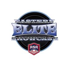 Eastern Elite Fall Showcase & Qualifier