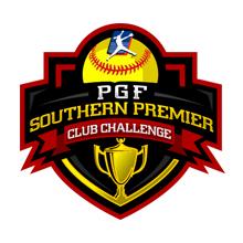 PGF Southern Premier Club Challenge