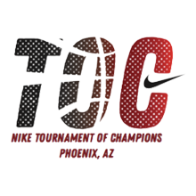Nike Tournament of Champions - Phoenix (2018)