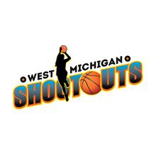 Western Michigan Shootout